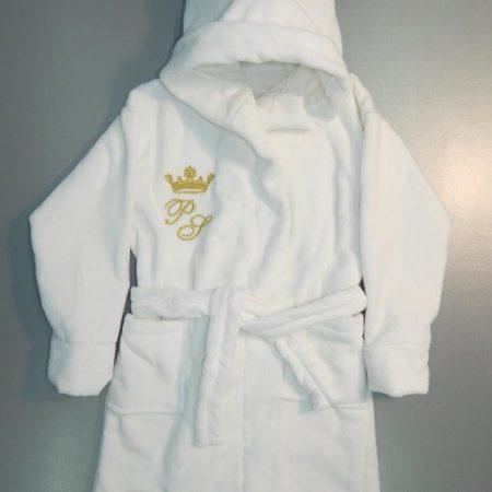 Детская домашняя одежда для девочек и мальчиков Ушки